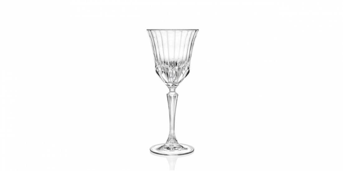 ჭიქა ღვინის, 220მლ., ADAGIO