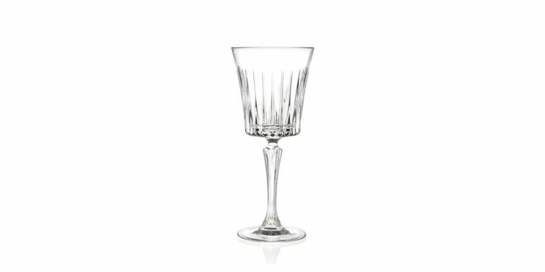 ჭიქა ღვინის, 227მლ., TIMELESS