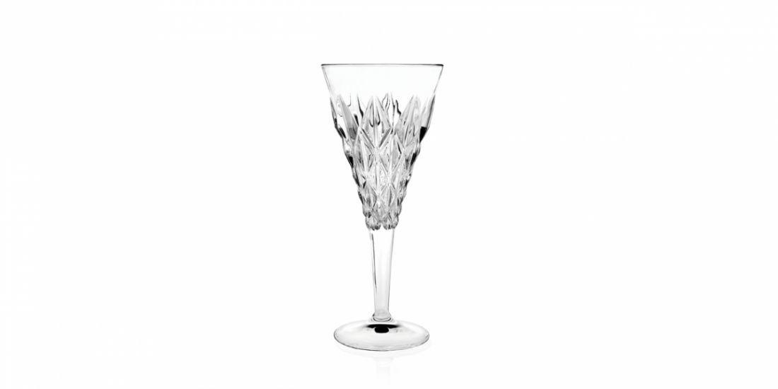 ჭიქა ღვინის, 270მლ., ENIGMA
