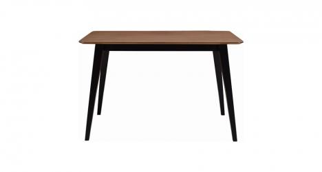 მაგიდა ხის, მართკუთხედი, PLATON