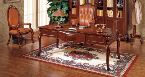მაგიდა საწერი ELIZABETH