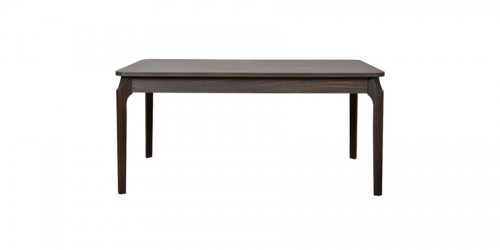 მაგიდა გასაშლელი, FENTON