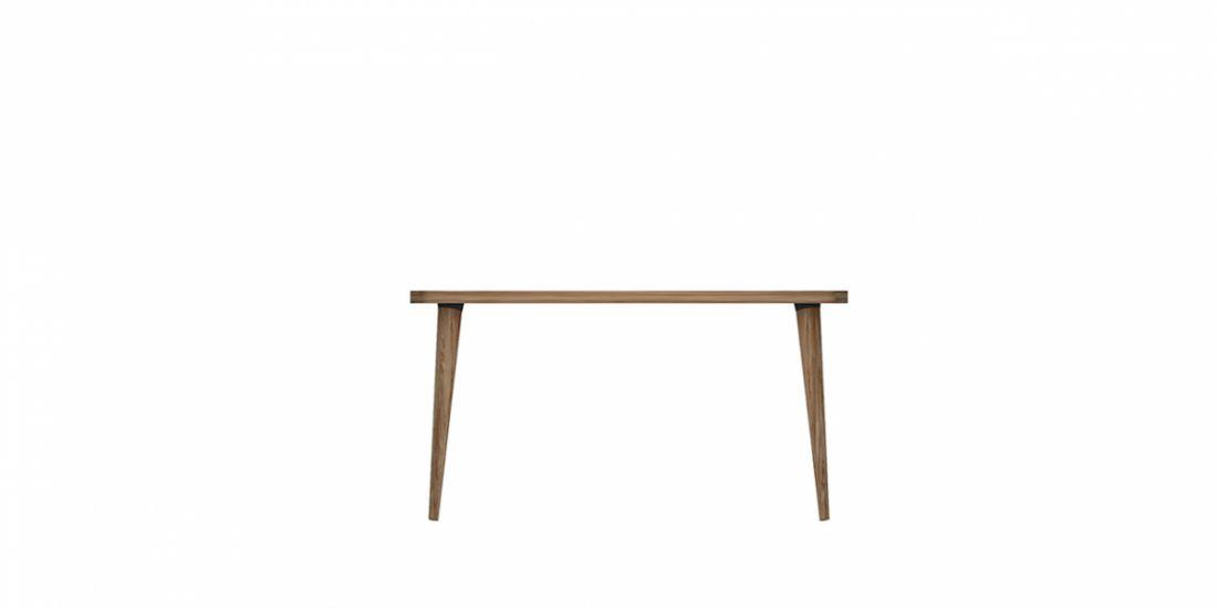 ჟურნალის მაგიდა, HARIS